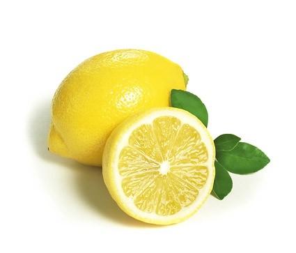 fresh_lemon_picture_167142